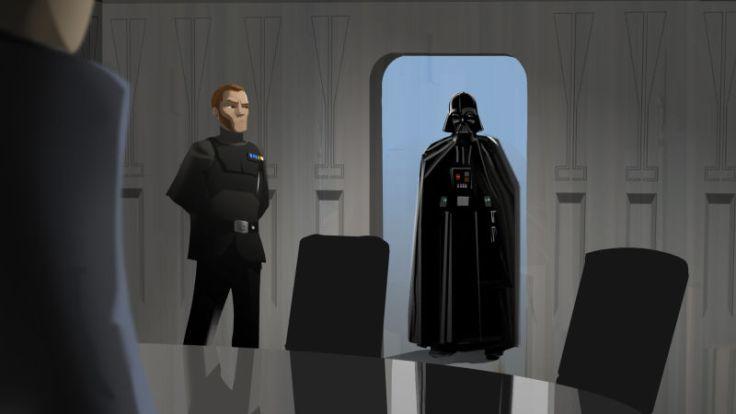 star-wars-rebels-concept-art-2