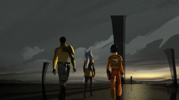 star-wars-rebels-concept-art-4