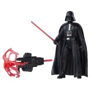 star-wars-toys-darth-vader