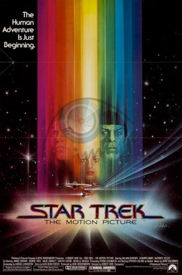 startrek-motionpicture-poster