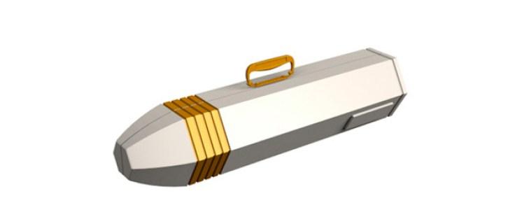 startrek-shuttlecraft-tent3