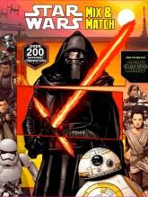 starwars-decemberbook11