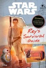 starwars-decemberbook12
