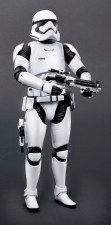 starwars-firstorderstormfigure4