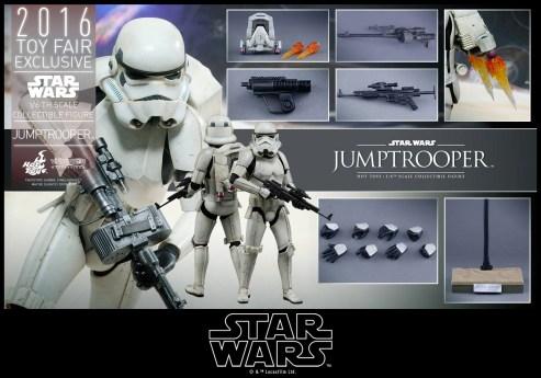starwars-jumptrooper2