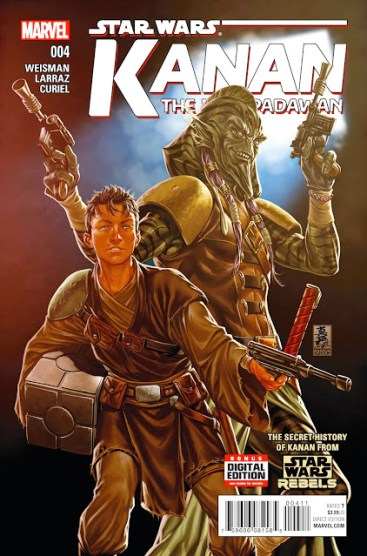 starwars-kanan-issue4-preview1
