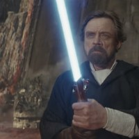 'The Force of Sound' Trailer: Find Out How They Make Lightsaber Sounds in This 'Last Jedi' Documentary