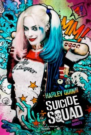 suicidesquad-characterposters-batch1-poster11