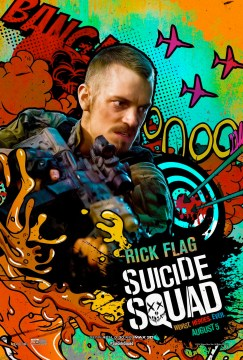 suicidesquad-characterposters-batch1-posteralt3