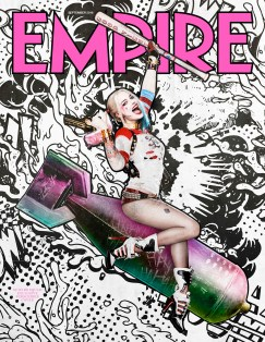 suicidesquad-empire-harleyquinn-cover