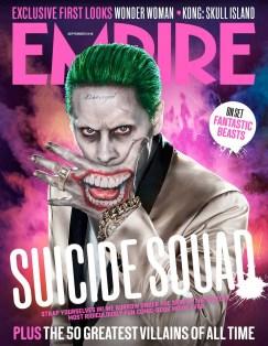 suicidesquad-empire-joker-handsmile-full