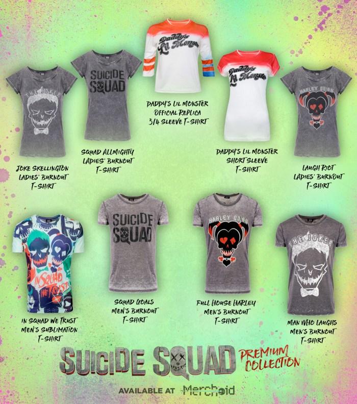 suicidesquad-shirts-merchoid