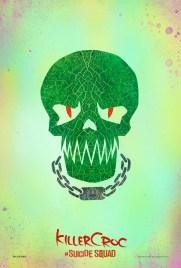 suicidesquad-skullposter9