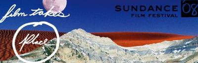Sundance 2008