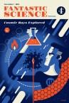 Super Science Fair - Fantastic Four