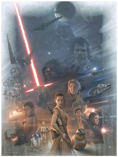 swcelebration-europe-artwork8