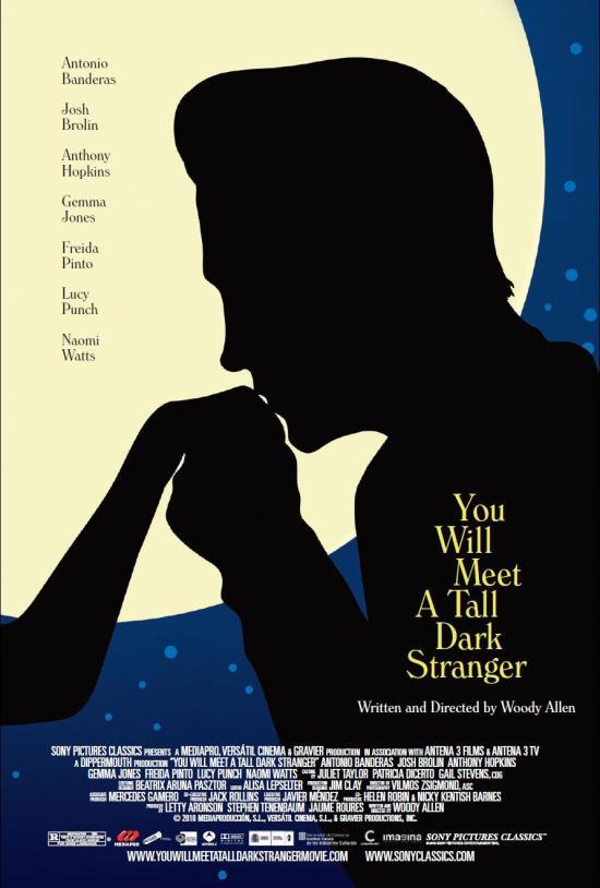 tall_dark_stranger_poster_ml