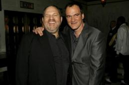 tarantino-harvey-weinstein