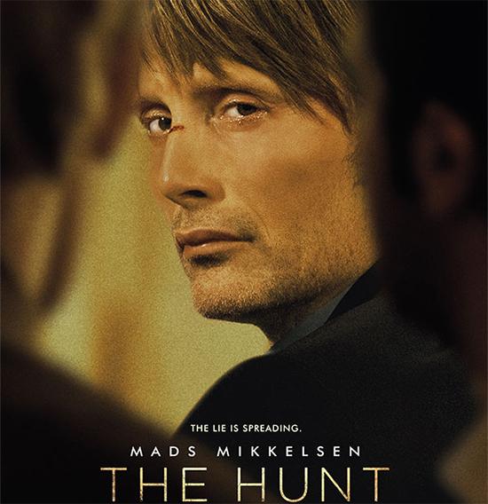 the-hunt-trailer-header
