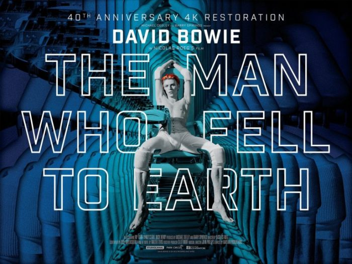 the man who fell to earth re-release