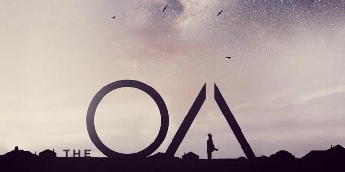 the oa trailer logo