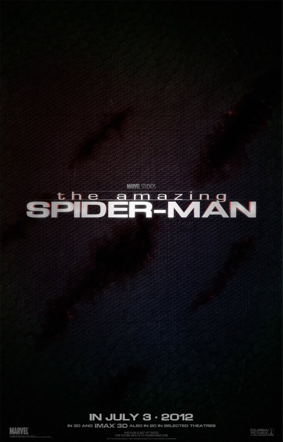 the_amazing_spider-man_teaser_poster2