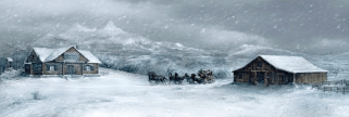 the_hateful_eight_6
