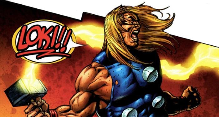 thor-angry-yell