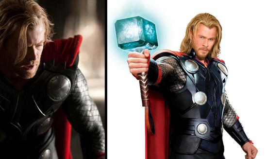 thor-concept-art-official-comparison