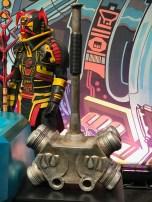 Thor Ragnarok - Hulk Hammer