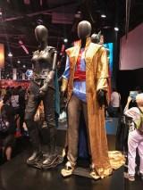 Thor Ragnarok Costumes