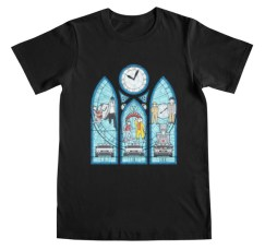 threadless-bttfshirt14