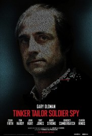 tinker_tailor_soldier_spy_ver5