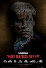 tinker_tailor_soldier_spy_ver6