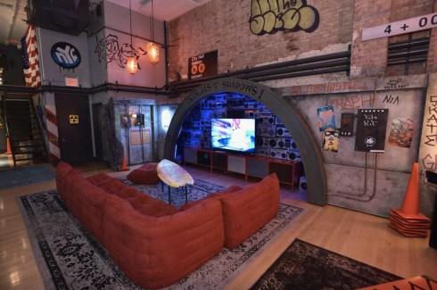 tmnt-airbnb-photo7