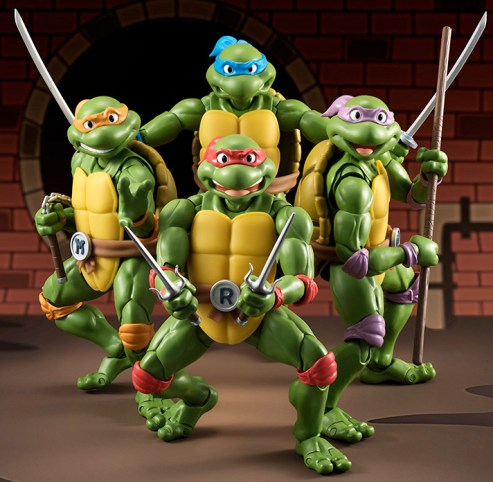 tmnt-bandai-figures-all