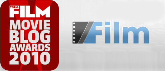 totalfilm2010