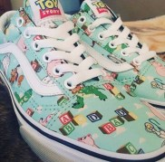 toystory-vans-photo3