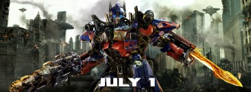 transformers-3-poster-banner-01