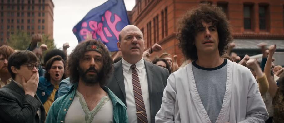 https://i1.wp.com/www.slashfilm.com/wp/wp-content/images/trialofthechicago7-protest-streets.jpg?ssl=1