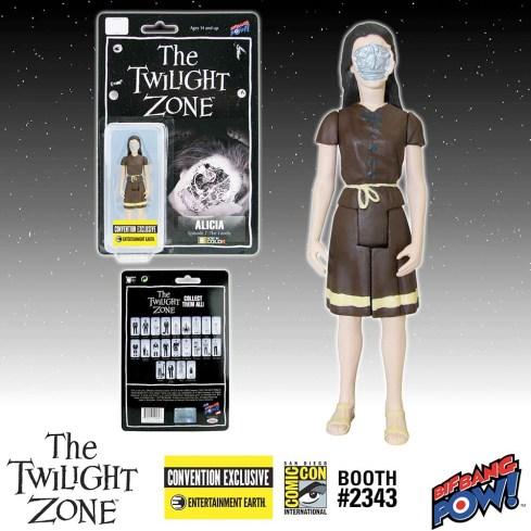 twilightzone-sdcc-figure1
