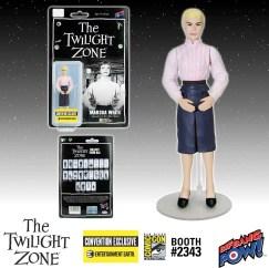 twilightzone-sdcc-figure2