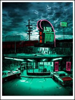 UnReal Estate - Tim Doyle