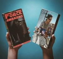 vhscovers-forceaawakens