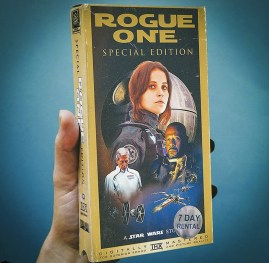 vhscovers-rogueone