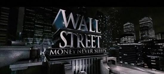 wall-street-money-never-sleeps-title-card