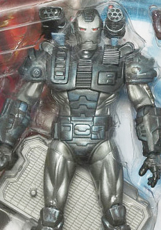 war_machine_action_figure