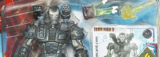 war_machine_action_figure_slice