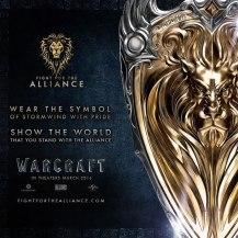 warcraft-alliance-tease