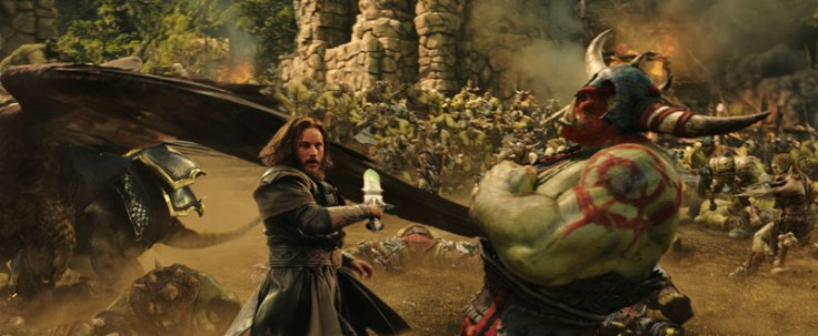 warcraft images 11